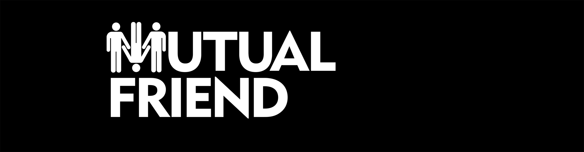 Mutual Friend Podcast